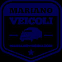 Logo Mariano Veicoli_Favicon